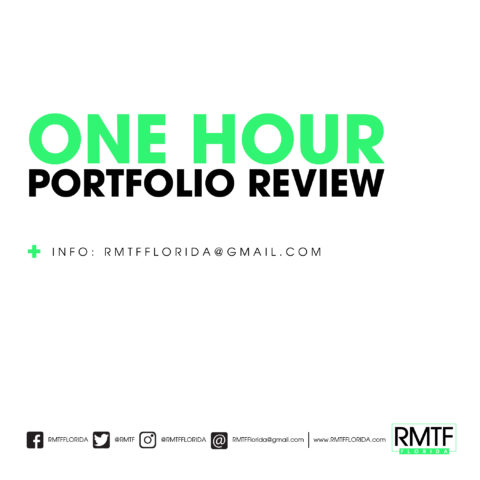 one-hour-portfolio-review-01