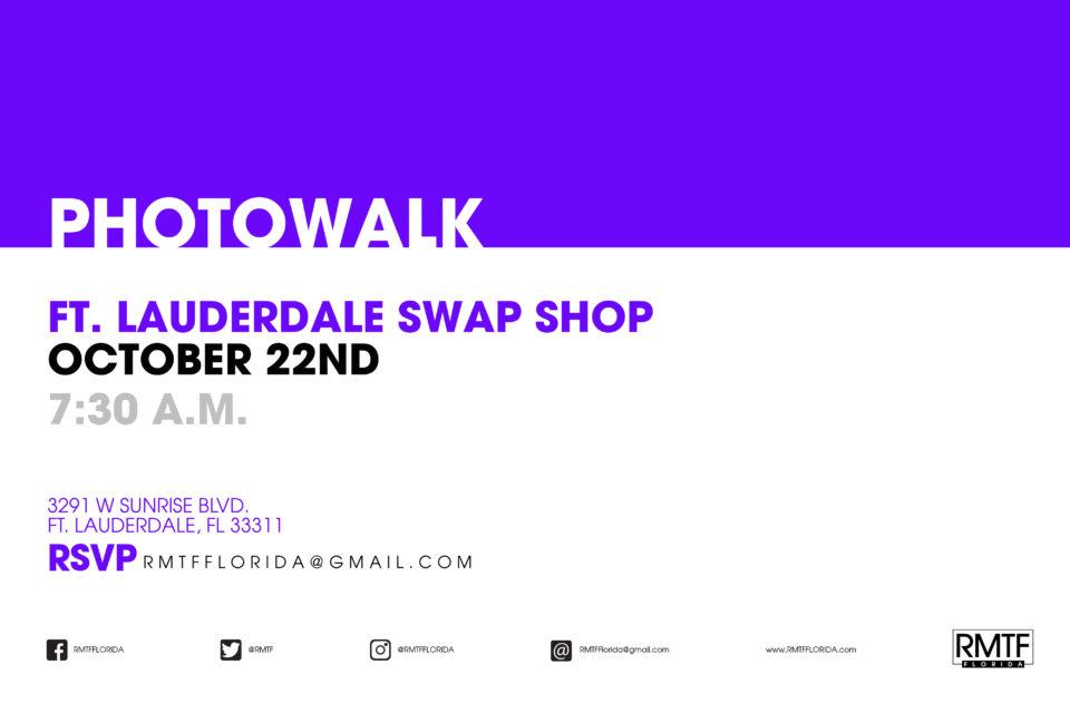 photowalk-22-oct-web-01