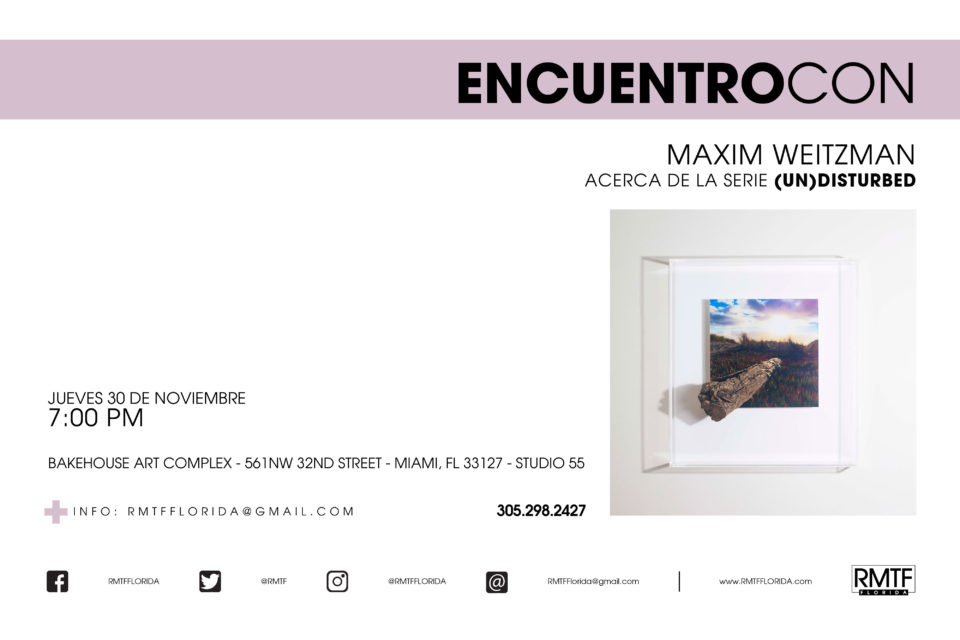 evento-maxim-weitzman1-web-01