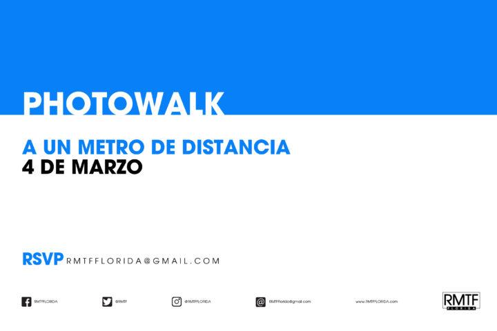 photowalk-4marzo-web-01
